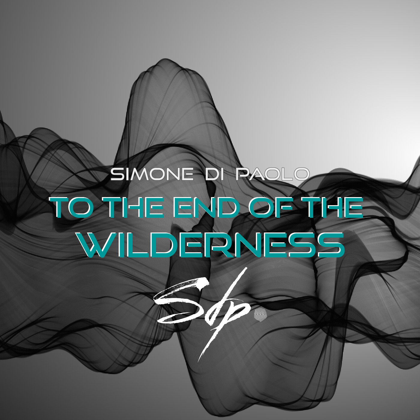 to the end of the wilderness